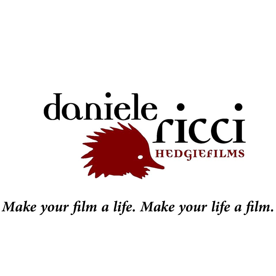 Daniele Ricci Hedgiefilms